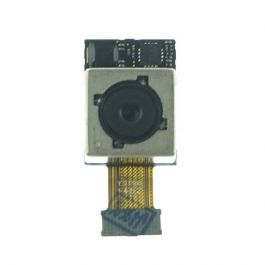 Rear Back Camera for LG G4