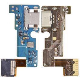 Charging Port Flex for LG G5