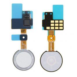 LG G5 Home Power Button and Fingerprint Reader - Gray