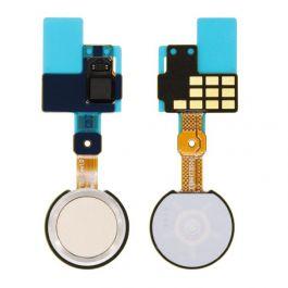 LG G5 Home Power Button and Fingerprint Reader - Gold