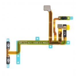 Power Button Flex for iPod Touch 5th Gen