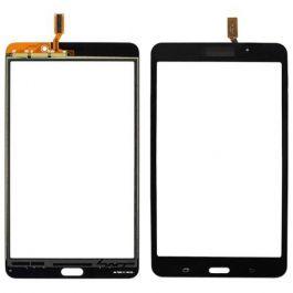 """Digitizer for Galaxy Tab 4 7.0"""" (T230, WiFi) (Black)"""