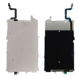 LCD Shield Plate with Flex for iPhone 6 Plus