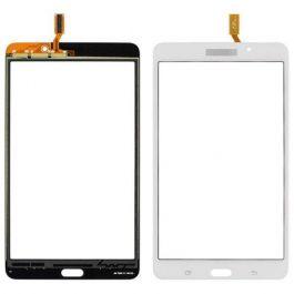 """Digitizer for Galaxy Tab 4 7.0"""" (T230, WiFi) (White)"""