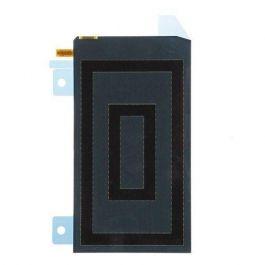 Stylus Pad Flex for Galaxy Note 5