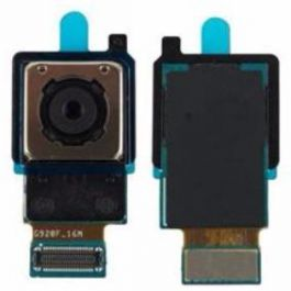 Rear Back Camera Flex Cable for Samsung Galaxy S6 Active