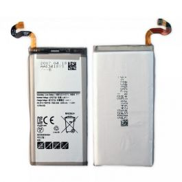 Replacement Battery for Galaxy S8 (EBBG950ABA)