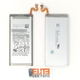 Replacement Battery for Galaxy Note 9 EB-BN965ABU