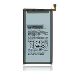 Replacement Battery for Galaxy S10+ EB-BG975ABU