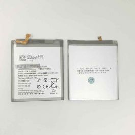 Replacement Battery for Galaxy S20 EB-BG980ABY