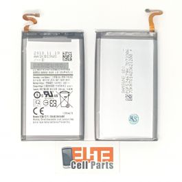 Replacement Battery for Galaxy S9+ (EBBG965ABA)