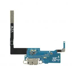 Charging Port Flex for Samsung Galaxy Note 3 - N900P