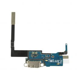 Charging Port Flex for Samsung Galaxy Note 3 - N900T