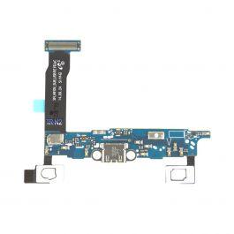 Charging Port Flex for Galaxy Note 4  (N910V)