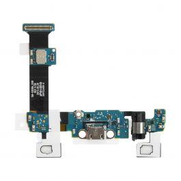 Charging Port Flex for Samsung Galaxy S6 Edge Plus - G928A