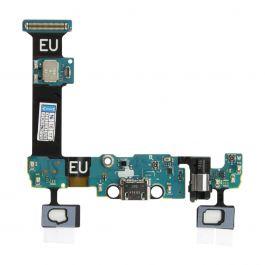 Charging Port Flex for Samsung Galaxy S6 Edge Plus - G928T