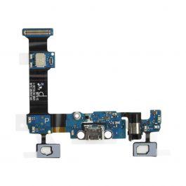 Charging Port Flex for Samsung Galaxy S6 Edge Plus - G928F