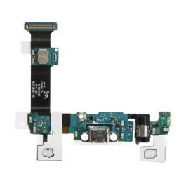 Charging Port Flex for Samsung Galaxy S6 Edge Plus - G928V