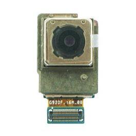 Rear Back Camera for Samsung Galaxy S6 Edge
