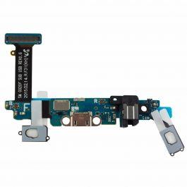Charging Port Flex for Samsung Galaxy S6 - G920F