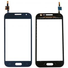 Digitizer for Galaxy Core Prime Digitizer (Gray)