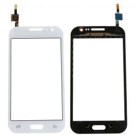 Digitizer for Galaxy Core Prime Digitizer (White)