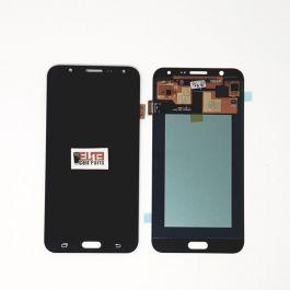 LCD Display Assembly for Galaxy J7 (J700) (Premium Black)