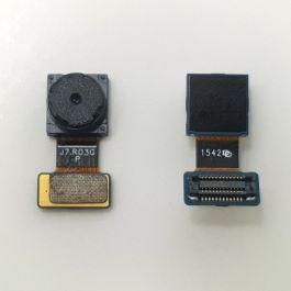 Front Camera Flex for Galaxy J7 (J700)