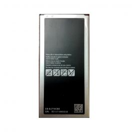 Replacement Battery for Galaxy J7 Perx