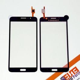 Digitizer for Galaxy Mega 2 Digitizer (Black)