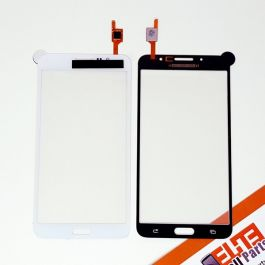 Digitizer for Galaxy Mega 2 Digitizer (White)