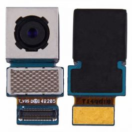 Rear Back Camera for Samsung Note 4