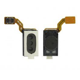 Earspeaker for Note 4