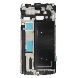 Samsung Galaxy Note 4 LCD Frame