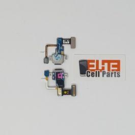 Charging Port Flex for Samsung Galaxy Note 9 - N960U