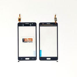 Samsung Galaxy On5 Digitizer - Black