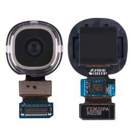 Rear Back Camera Flex for Galaxy S4