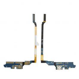 Charging Port Flex for Galaxy S4 (I337)
