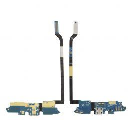 Charging Port Flex for Galaxy S4 (I545)