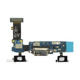 Charging Port Flex for Samsung Galaxy S5 - G900A