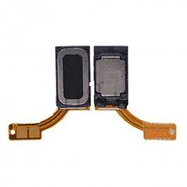Earspeaker for Galaxy S5