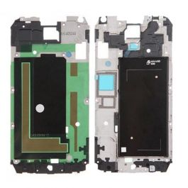 LCD Display Assembly with Frame for Galaxy S5