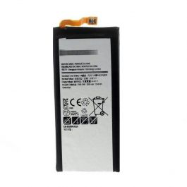 Replacement Battery for Galaxy S6 Active