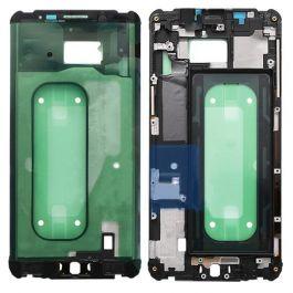 Samsung Galaxy S6 Edge Plus LCD Frame
