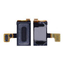 Samsung Galaxy S7 Ear Speaker
