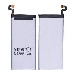 Replacement Battery for Galaxy S7 Edge EB-BG935ABA