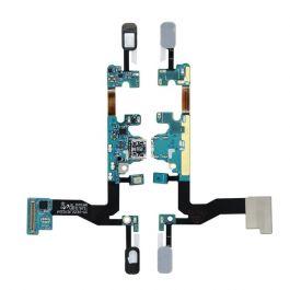 Charging Port Flex for Samsung Galaxy S7 Edge - G935F