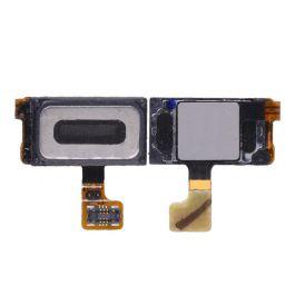 Samsung Galaxy S7 Edge Ear Speaker