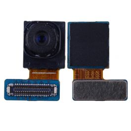 Samsung Galaxy S7 Edge Front Camera