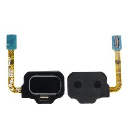 Home Button Flex for Galaxy S8 (Black)